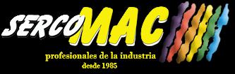 sercomac
